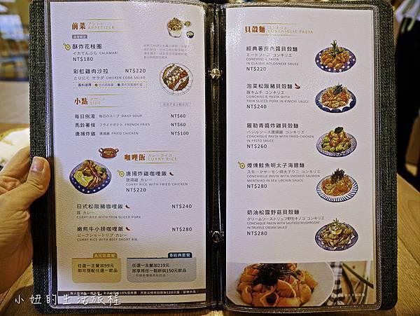 Woosa台北,Woosa台北京站店-8.jpg