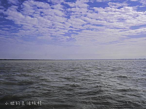 嘉義東石,外傘頂洲-12.jpg