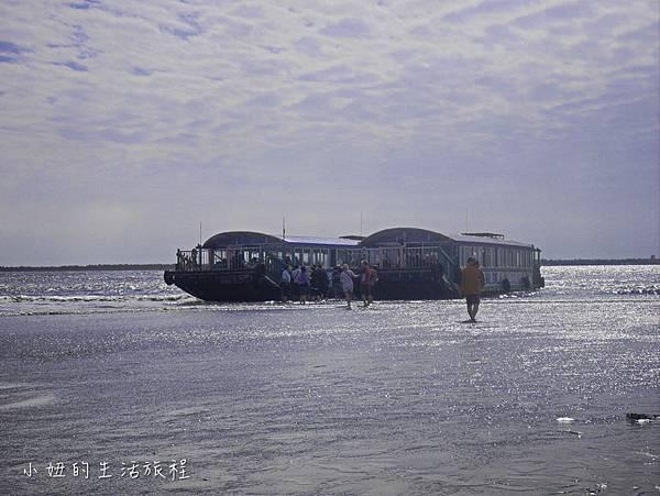 嘉義東石,外傘頂洲-15.jpg