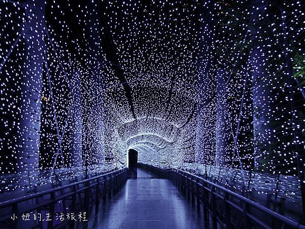 2017新北耶誕城-16.jpg