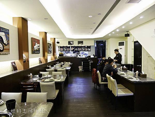 原月日式頂級帝王蟹燒烤吃到飽-3.jpg