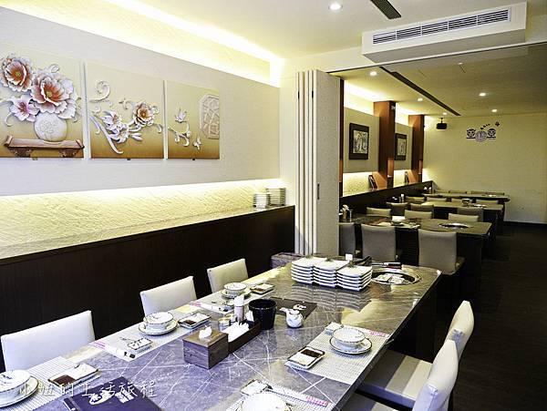 原月日式頂級帝王蟹燒烤吃到飽-4.jpg