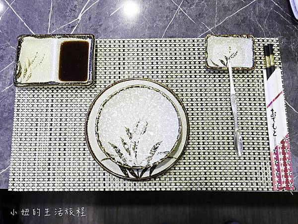 原月日式頂級帝王蟹燒烤吃到飽-7.jpg