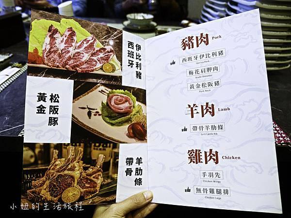 原月日式頂級帝王蟹燒烤吃到飽-10.jpg
