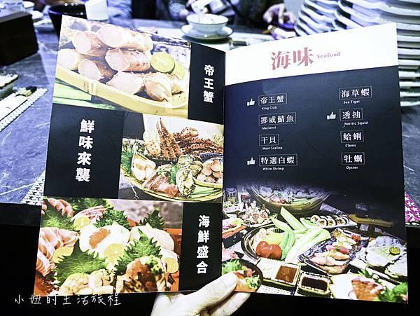 原月日式頂級帝王蟹燒烤吃到飽-11.jpg