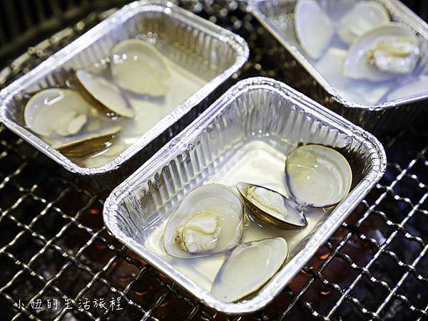 原月日式頂級帝王蟹燒烤吃到飽-13.jpg