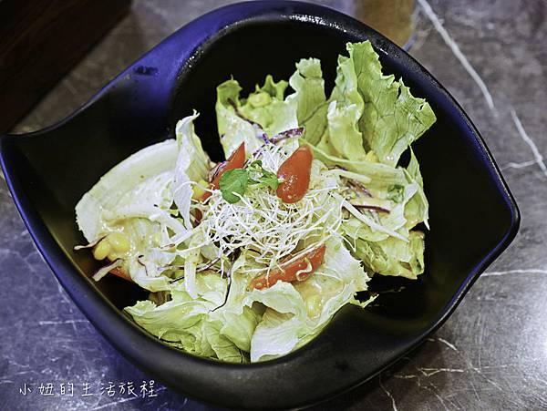 原月日式頂級帝王蟹燒烤吃到飽-14.jpg