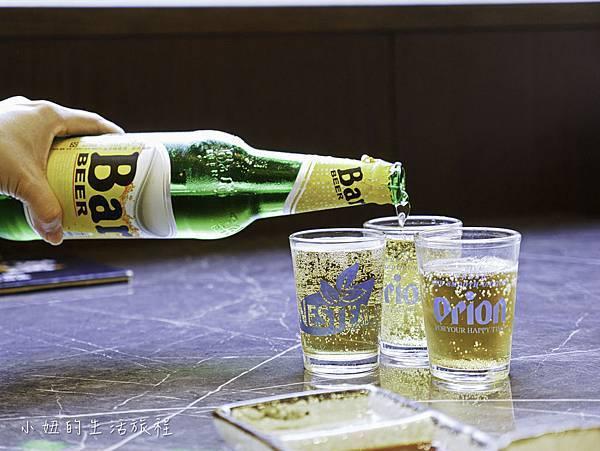 原月日式頂級帝王蟹燒烤吃到飽-15.jpg