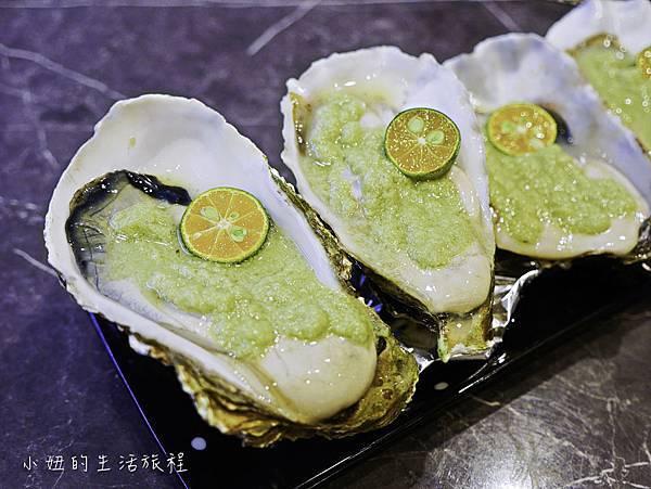 原月日式頂級帝王蟹燒烤吃到飽-20.jpg