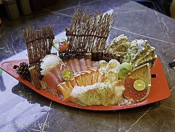 原月日式頂級帝王蟹燒烤吃到飽-21.jpg