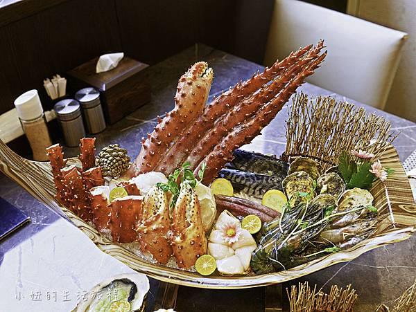原月日式頂級帝王蟹燒烤吃到飽-22.jpg