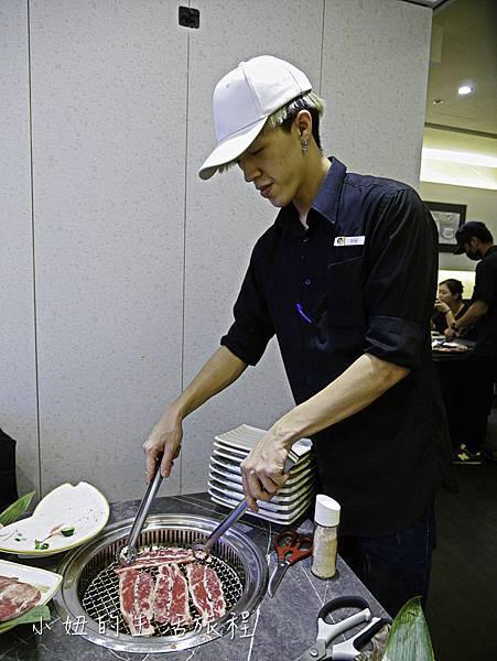原月日式頂級帝王蟹燒烤吃到飽-23.jpg