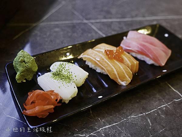 原月日式頂級帝王蟹燒烤吃到飽-26.jpg