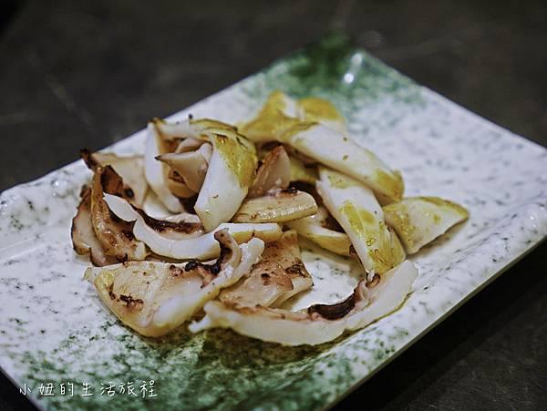 原月日式頂級帝王蟹燒烤吃到飽-27.jpg