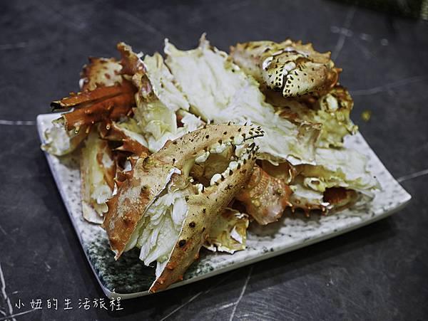 原月日式頂級帝王蟹燒烤吃到飽-30.jpg