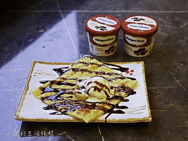 原月日式頂級帝王蟹燒烤吃到飽-35.jpg
