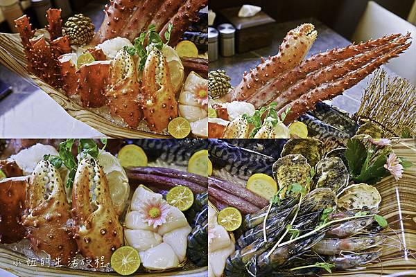 原月日式頂級帝王蟹燒烤吃到飽-36.jpg