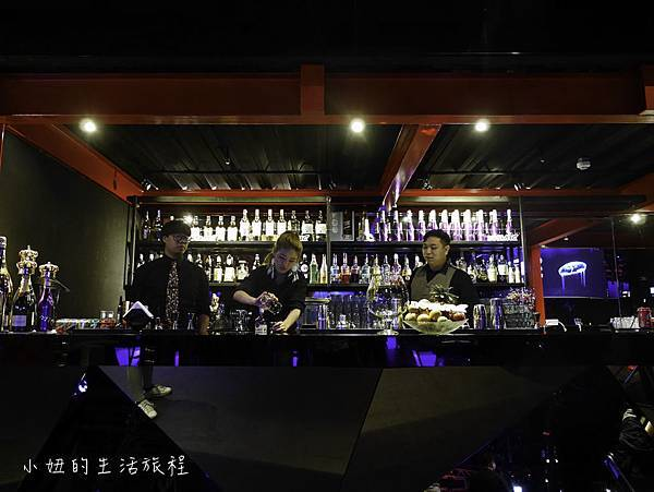 Shark Show House,信義區夜店,信義區酒吧-3.jpg
