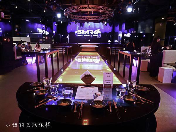Shark Show House,信義區夜店,信義區酒吧-8.jpg
