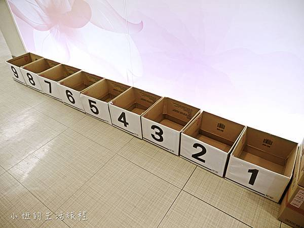美人密碼特賣會,1205-1208,捷運大安站-4.jpg