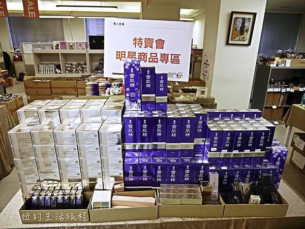 美人密碼特賣會,1205-1208,捷運大安站-29.jpg