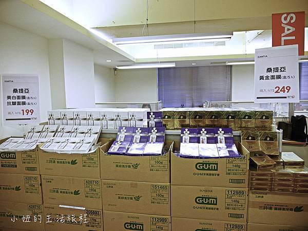 美人密碼特賣會,1205-1208,捷運大安站-42.jpg