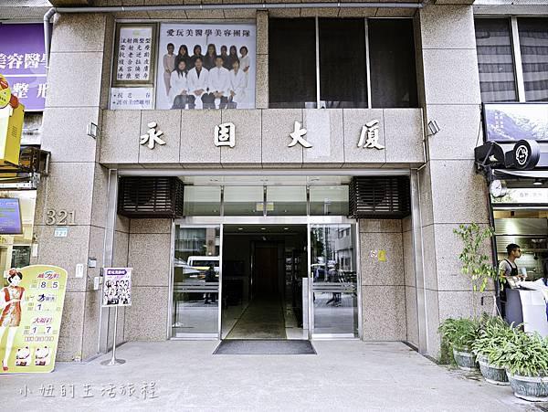 美人密碼特賣會,1205-1208,捷運大安站-72.jpg