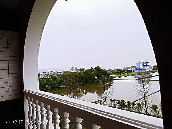 卡布雷莊園民宿,評價,下午茶,早餐,價位-37.jpg