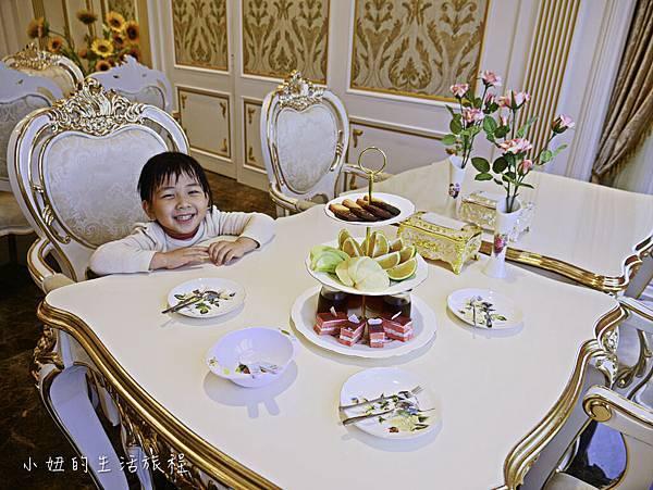 卡布雷莊園民宿,評價,下午茶,早餐,價位-44.jpg