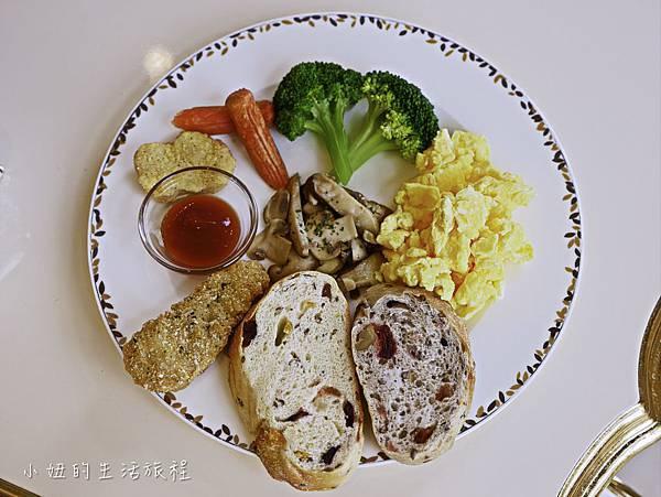 卡布雷莊園民宿,評價,下午茶,早餐,價位-48.jpg