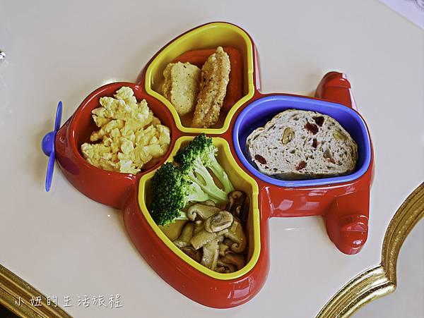 卡布雷莊園民宿,評價,下午茶,早餐,價位-49.jpg