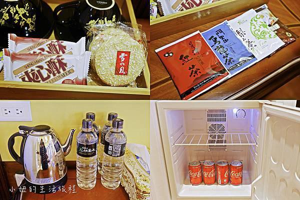 卡布雷莊園民宿,評價,下午茶,早餐,價位-50.jpg