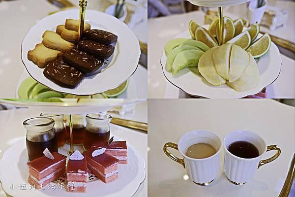 卡布雷莊園民宿,評價,下午茶,早餐,價位-51.jpg