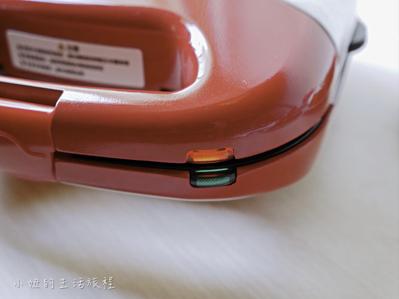 Vitantonio 鬆餅機VWH-30B ,蕾絲法式薄餅烤盤-16.jpg