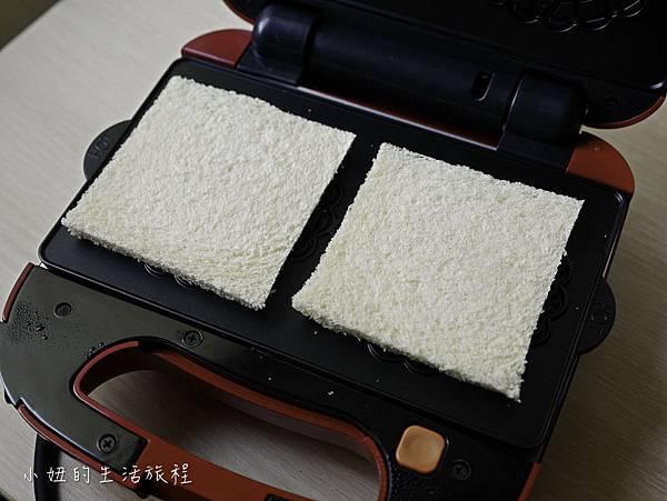 Vitantonio 鬆餅機VWH-30B ,蕾絲法式薄餅烤盤-22.jpg