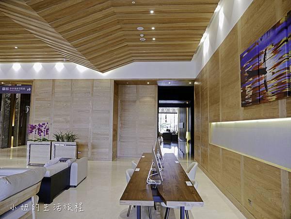 村却國際溫泉酒店,自助餐-3.jpg
