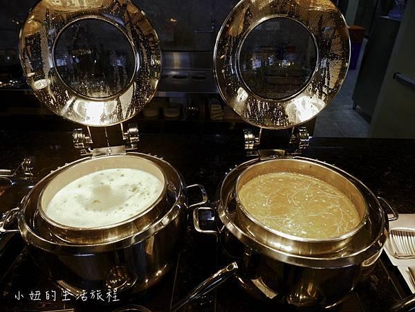 村却國際溫泉酒店,自助餐-8.jpg
