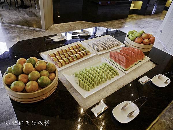 村却國際溫泉酒店,自助餐-10.jpg