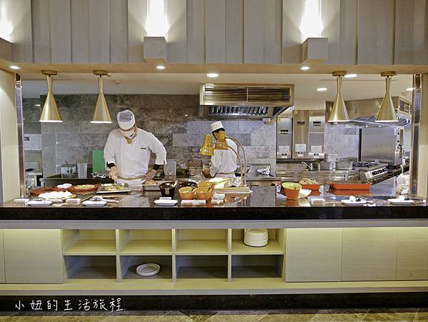 村却國際溫泉酒店,自助餐-12.jpg
