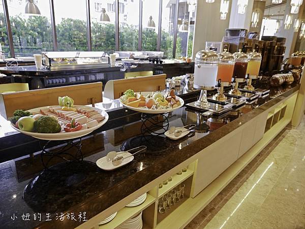 村却國際溫泉酒店,自助餐-13.jpg