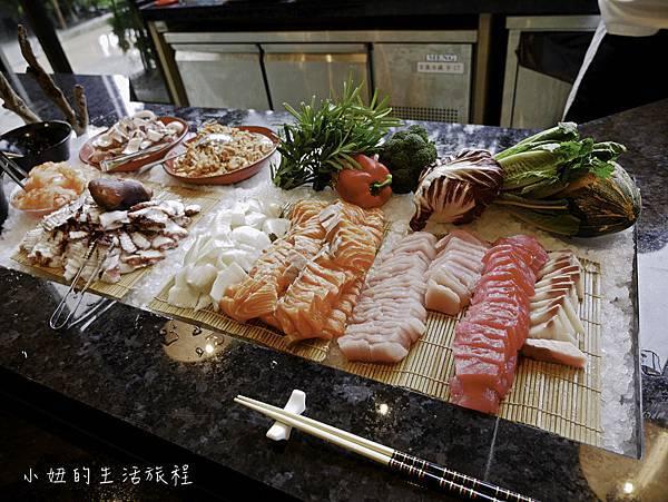 村却國際溫泉酒店,自助餐-15.jpg
