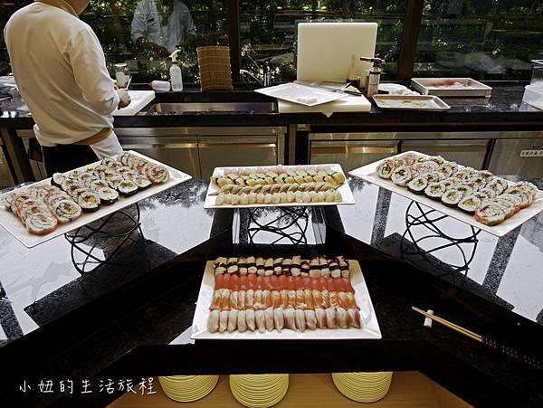 村却國際溫泉酒店,自助餐-16.jpg