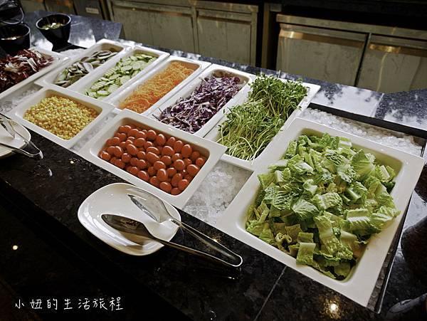 村却國際溫泉酒店,自助餐-18.jpg