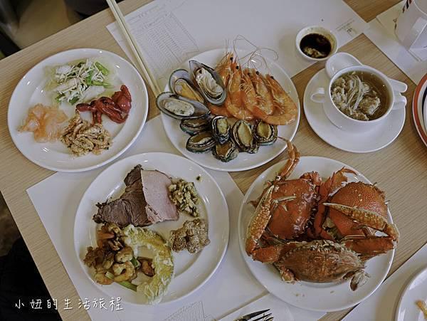 村却國際溫泉酒店,自助餐-26.jpg