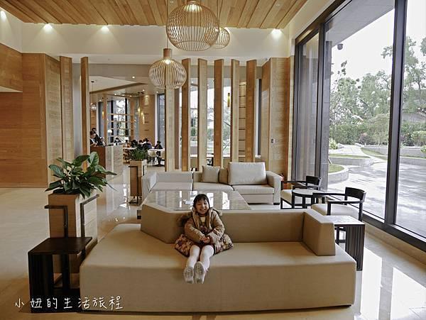 村却國際溫泉酒店,自助餐-29.jpg