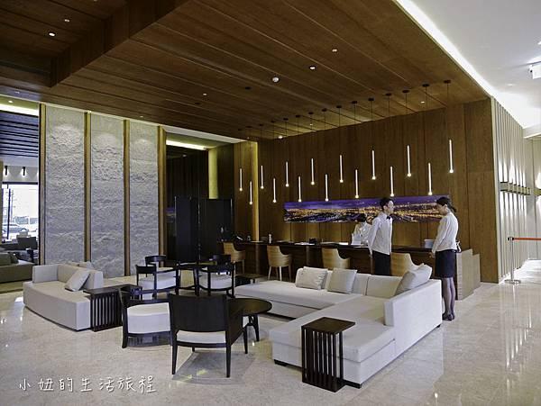 村却國際溫泉酒店,自助餐-33.jpg