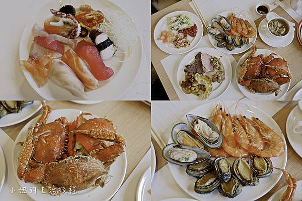 村却國際溫泉酒店,自助餐-47.jpg