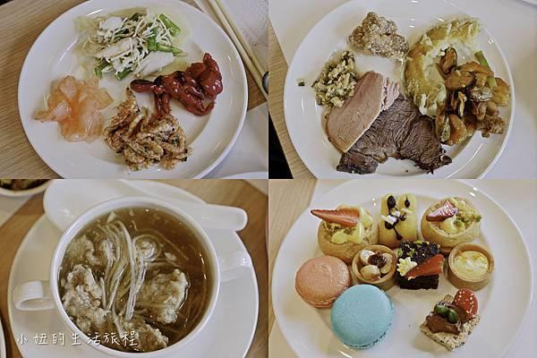 村却國際溫泉酒店,自助餐-48.jpg