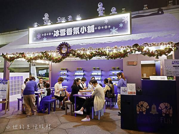 冰雪奇緣嘉年華,台北101,2017-35.jpg