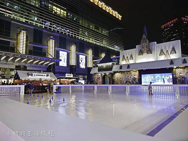 冰雪奇緣嘉年華,台北101,2017-38.jpg